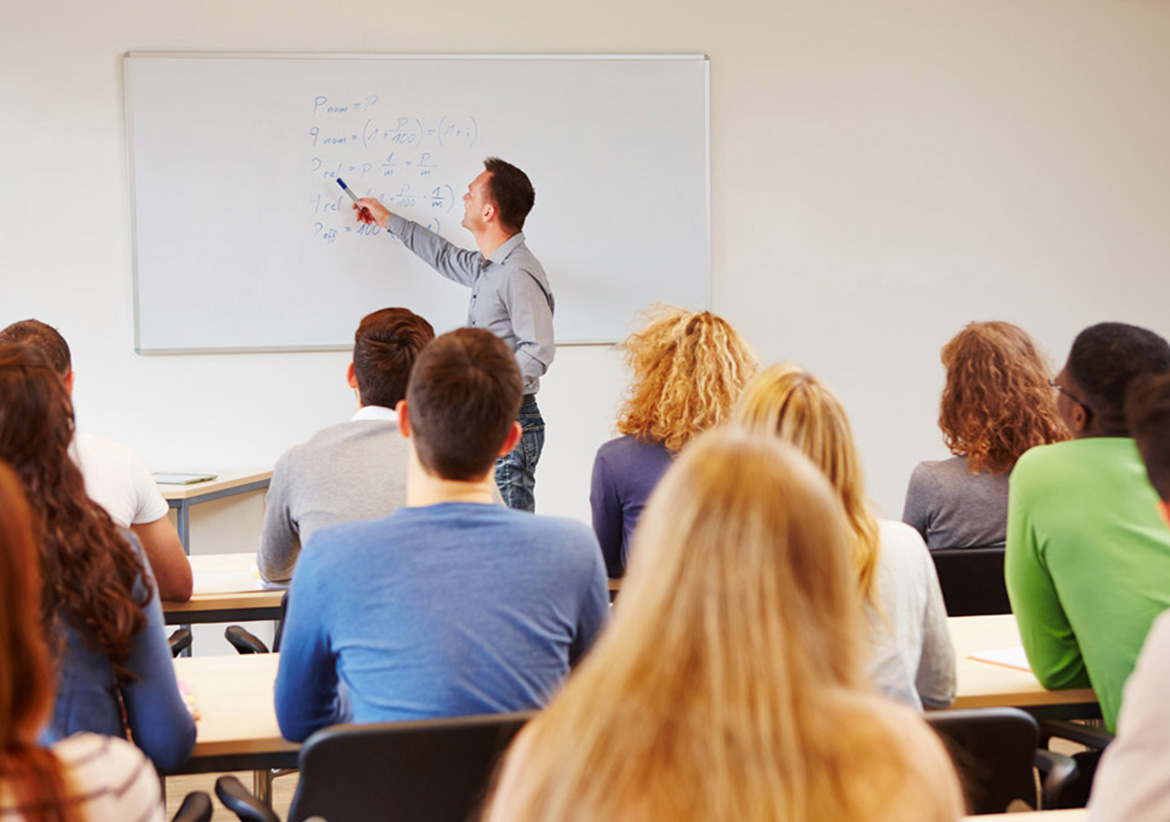 Training Boot Camps Free Pmp Certification Overview
